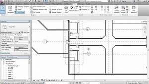 Tutorial Revit Architecture 2013 - Creating Callouts