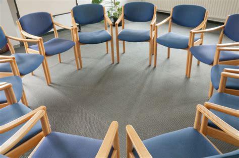 ottawa group therapy