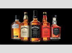 Shop for Jack Daniel's product Jack Daniel's Shop