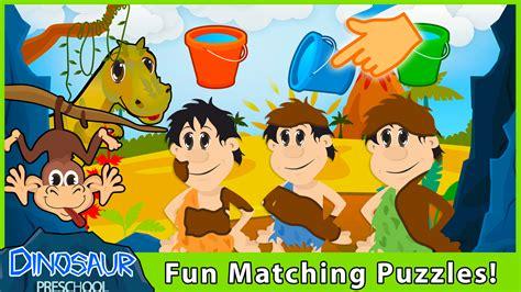 dinosaur for free preschool dino adventure 319 | A19o9atAYxL
