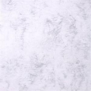 10 White Marble Textures | FreeCreatives