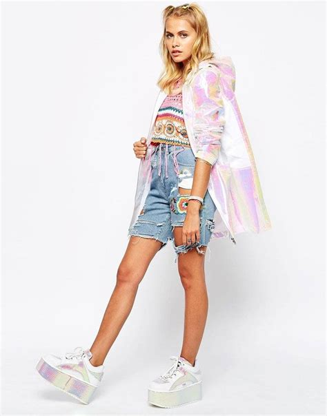 trendy easter outfits  teen girls