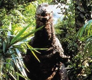 Godzillasaurus | Wikizilla, the Godzilla Resource and Wiki
