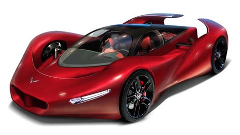 C8 Chevrolet Corvette Exclusive! What To Expect From The