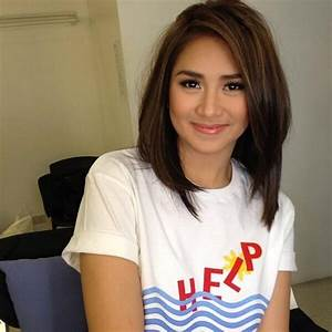 SARAH GERONIMO ♕ QUEEN OF POP [62] SARAH G PRESENTS: THE ...