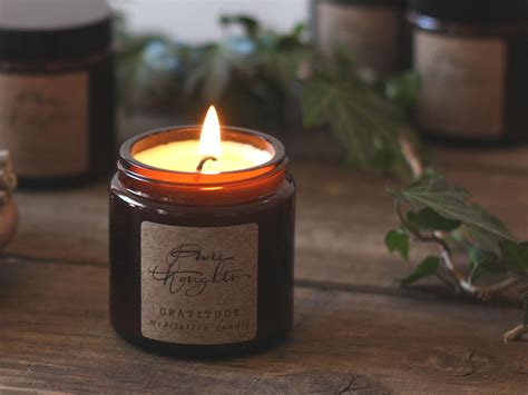 Candles For Home Decor: 7 Best Non-toxic Candles