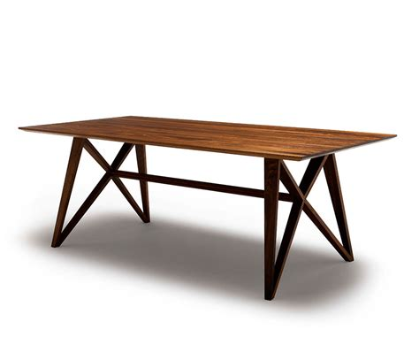 modern wood dining table dm8810 series dining table image 4 medium sized