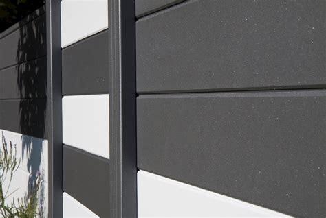 innentüren mit glasfüllung sichtschutz holz stecksystem bvrao