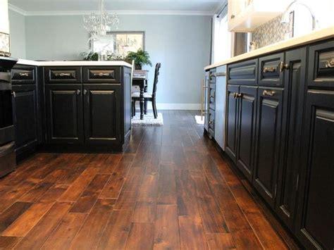 veneer  laminate flooring   acceptable