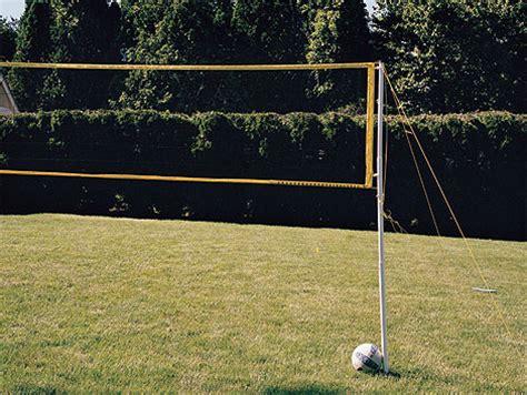 light up volleyball net portable backstop archery