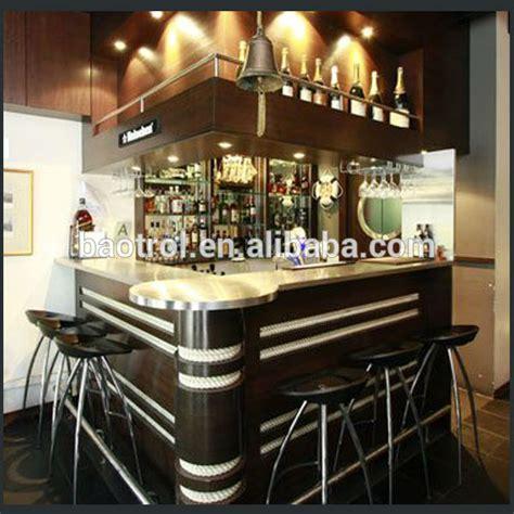 contoire de cuisine im westlichen stil bartheken design mini hotel bartheke