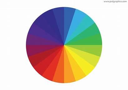 Wheel Vector Psdgraphics Vectors