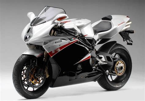 Mv Agusta F4 1000 R, 910 R, And 910 S Colors Official