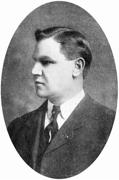 Haywood Bill William Langdon Labor Wikipedia History