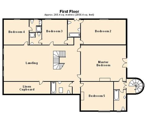 house layout plans house plans home planning ideas 2017