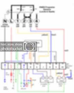 Baxi Solo Boiler Problems
