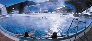 Hotel österreich Berge : therme in bad kleinkirchheim hotel st oswald in k rnten ~ Eleganceandgraceweddings.com Haus und Dekorationen