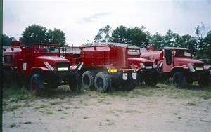 Cote Vehicule Ancien : v hicule de pompier ancien page 282 auto titre ~ Gottalentnigeria.com Avis de Voitures
