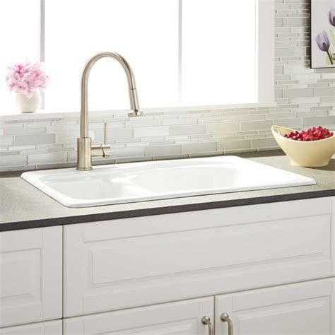 drain for kitchen sink 24 best kitchen images on kitchen sinks 6949