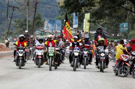 Is Timor Leste Ready For An Issues Based Election The