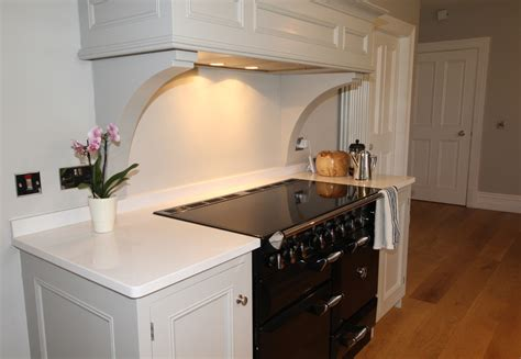 News By Richard Egan Kitchen Furniture-richard Egan Kitchens