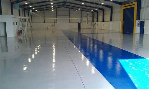 epoxy flooring uk epoxy coatings epoxy resin uk mhp coatings
