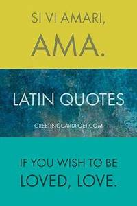 Earth Day quote... Roman Quotable Quotes