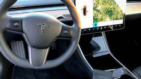18+ Aftermarket Extend Range Of Tesla 3 Pics