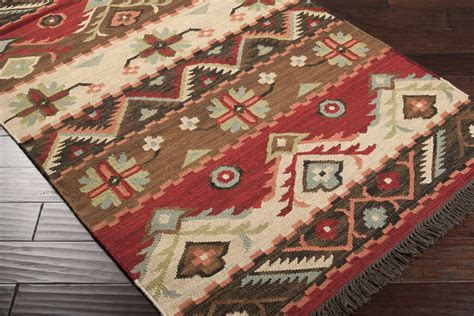 southwest area rugs southwestern style area rugs southwestern rugs for