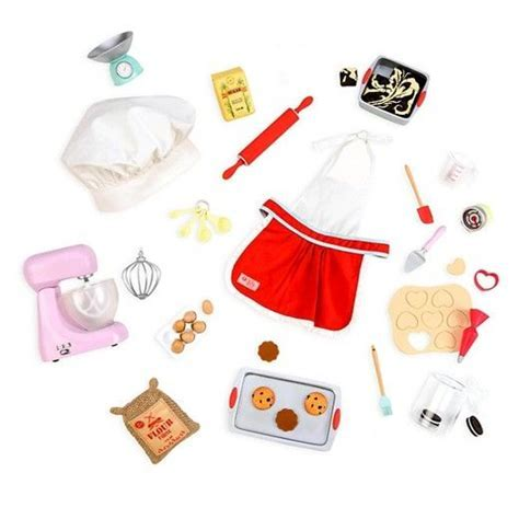 Best 25  Our Generation Dolls ideas on Pinterest   Our