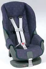 dorel eddie bauer high chair pad car seat 5 point harness replacement get free image