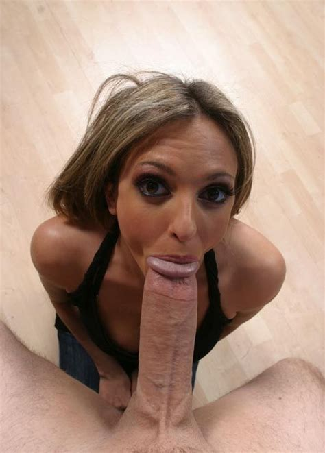 Amateur Wife Monster Cock