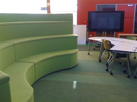 Seats For Classrooms by Tiered Seating In Classrooms