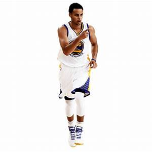 Stephen Curry You transparent PNG - StickPNG