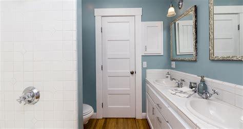 idee salle de bain deco photo deco idee salle de bain guide g