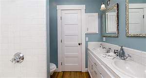 bathroom decor ideas portes milette doors With deco salle de bain