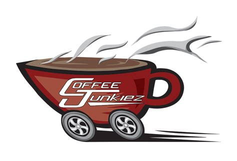 ✓ free for commercial use ✓ high quality images. Our Menu - Coffee Junkiez