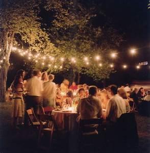 Weddingspies fall outdoor wedding
