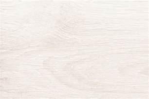 wooden kitchen ideas white wood texture custom wallpaper