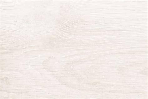 kitchen design ideas photos white wood texture custom wallpaper