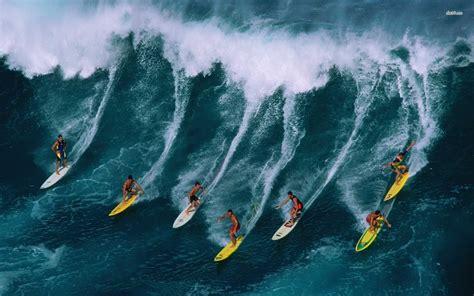 Surfers Sport Wallpaper 11957 : Wallpapers13.com