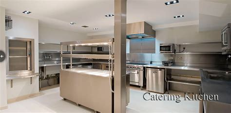 love  catering kitchen   home home