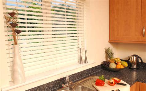 Kitchen Blinds by Kitchen Blinds Roller Venetian More Expression Blinds