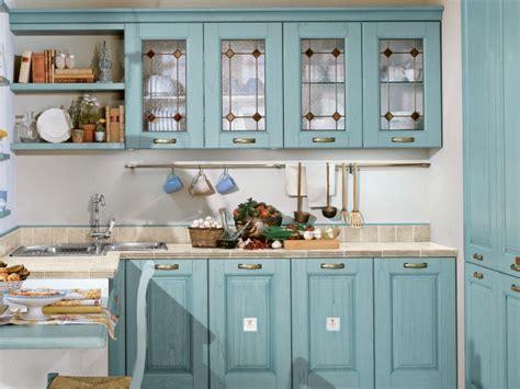 cuisine bleu clair cuisine bleu clair rn87 jornalagora