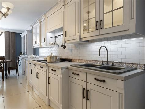 credence en carrelage pour cuisine credence en carrelage pour cuisine crdit smart tiles