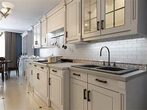 credence en carrelage pour cuisine crdit smart tiles With credence en carrelage pour cuisine
