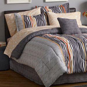 bedding sets masai beautiful bedding pinterest cats