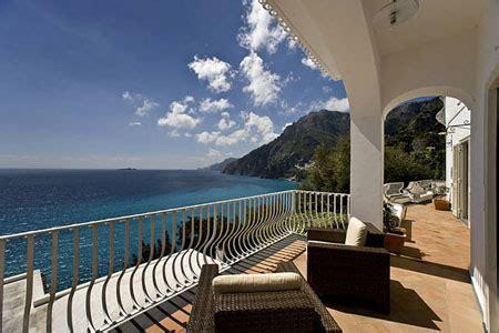 Hotel Buca Di Bacco Volta Mantovana by Positano Lussuosissimo