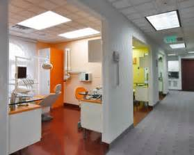 Image of: Interior Design Small Dental Clinic Find Local Dentist Area Dental Office Design That Is Liked By Children