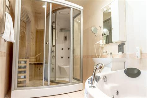 sauna e bagno turco il bagno turco e la sauna a casa tirichiamo it